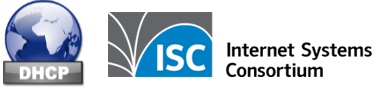 ISC DHCP